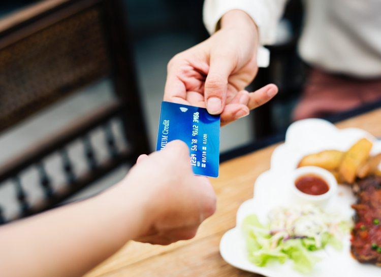 pembayaran mudah dengan digital payment